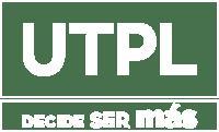 Logo utpl blanco-8